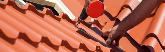 save on Redbridge roof installation costs